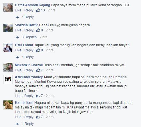 Najib+Letak+Jawatan