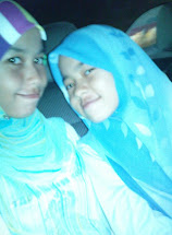 "kak ""b"" and eiyza"