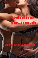 Seducing Susannah