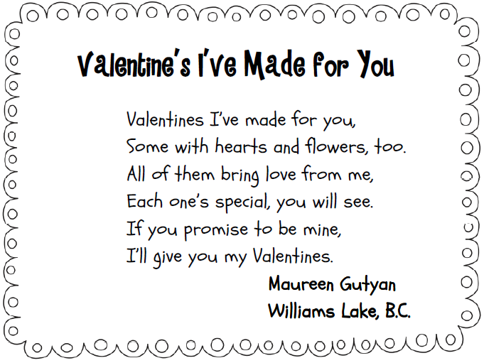 Valentines Day Math Quotes Valentine s hundreds chart for upper