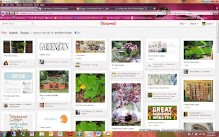 http://pinterest.com/search/?q=garden+blogs