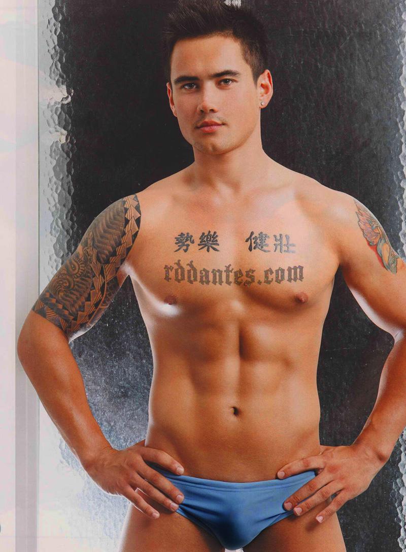 thailand flashback gay sexleksaker