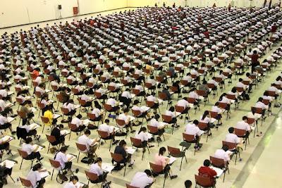 สอบการอ่าน SmartOne
