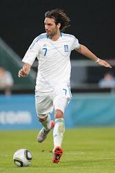 #7 Samaras