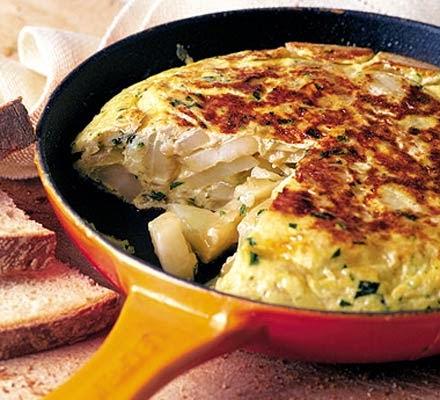 recetas de cocina,receta de cocina,recetas española,recetas faciles