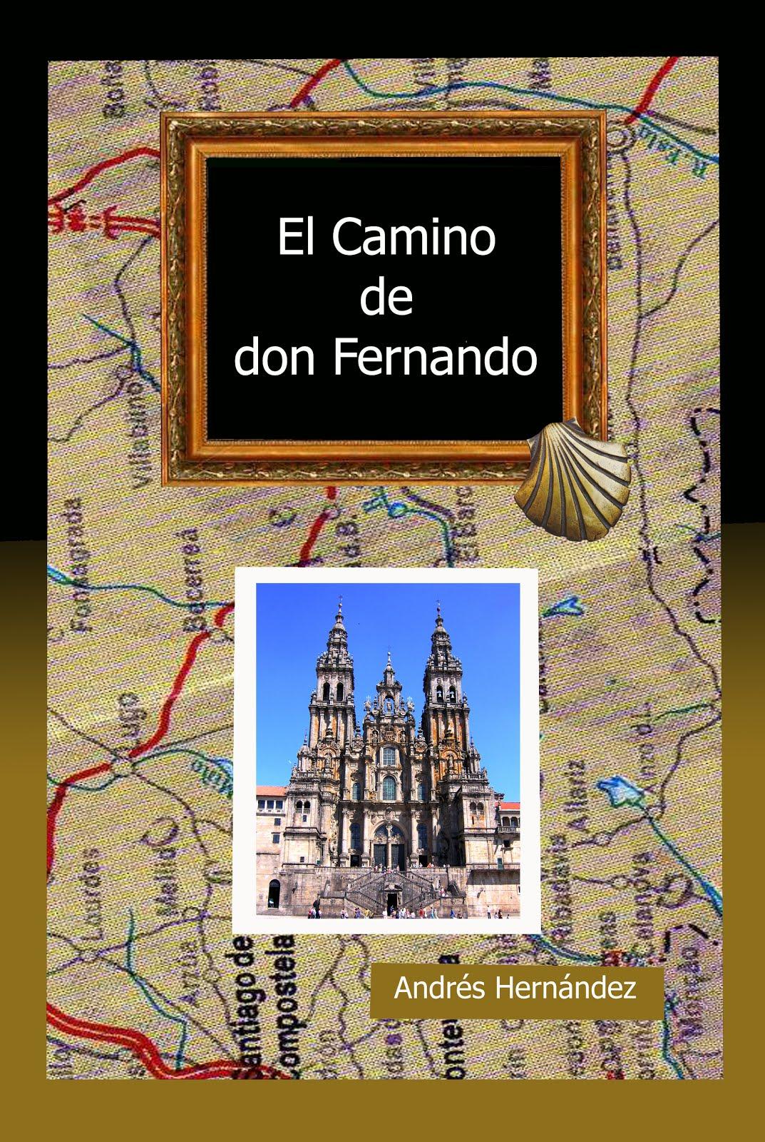 El Camino de Don Fernando