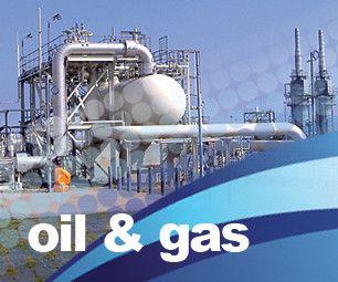 Leading Oil Servicing Company Recruitment 2019