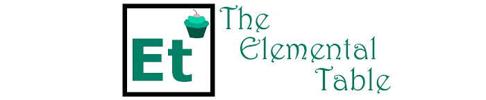 The Elemental Table