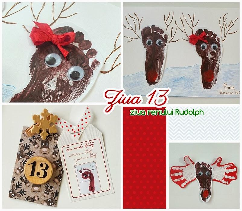 http://clipe-frumoase-cu-ema.blogspot.ro/2013/12/ziua-renului-rudolph-calendar-de-advent.html
