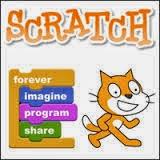 Scratch Portátil- Podes Instalar em PEN USB