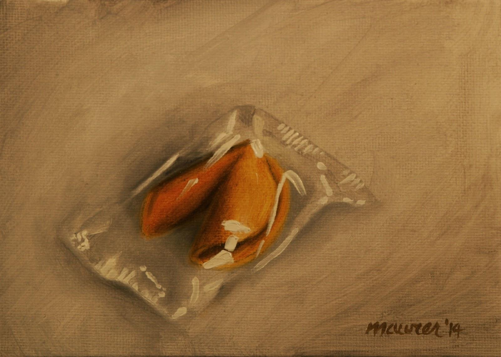Fine Cookies, Fine Art blog image 4