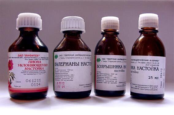 kupit-v-apteke-lekarstvo-ot-alkogolya