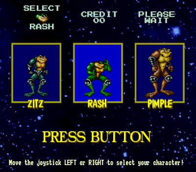 battletoads arcade game portable download free