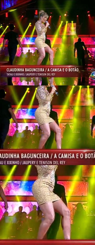 The Voice Brasil II - Página 4 %C3%B3leo