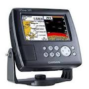 Jual GPS Mancing Deteksi Ikan dan Kedalaman di Batam