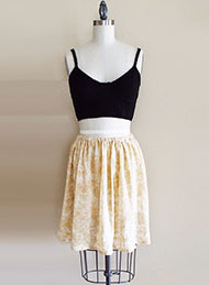 http://runwaysewing.blogspot.com/2015/05/project-25-summer-gauze-skirt-no.html