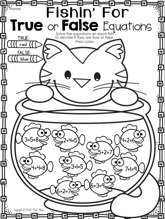 Nursery Rhymes Worksheets Davezan