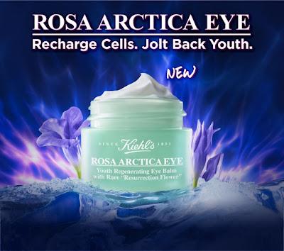 """""""rosa arctica"""""""