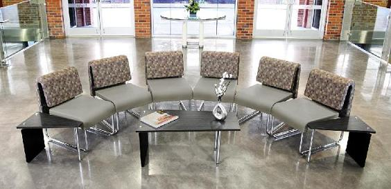the office furniture blog at stylish furniture