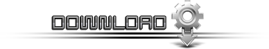 Download Angry Birds Star Wars 1.4.0 Full Version   ApKLoVeRz