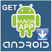 Download Maven Application For Android