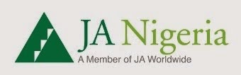 Junior Achievement Nigeria (JAN)
