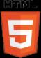 Мы используем HTML5