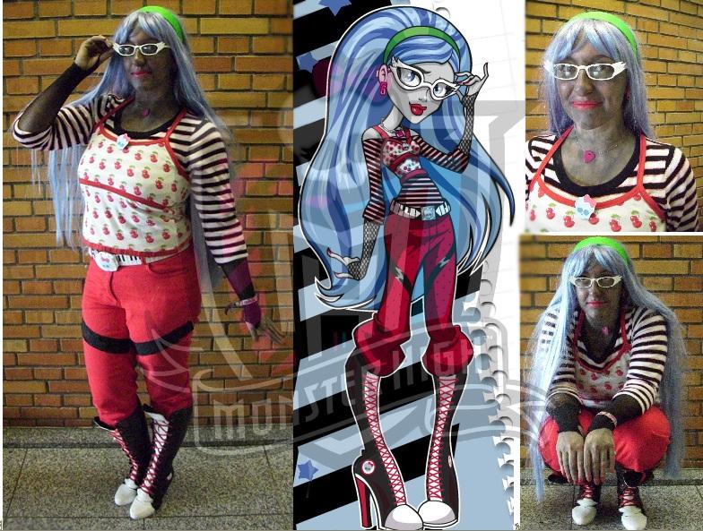 http://1.bp.blogspot.com/-KfDhmNLhOB0/TzGSer6MX9I/AAAAAAAAAJ8/_bwSmJGYsak/s1600/ghoulia+yelps+cosplay+picture.jpg
