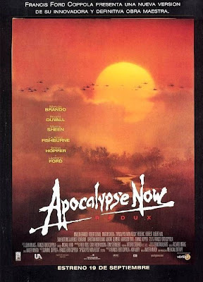 apocalipsis_now