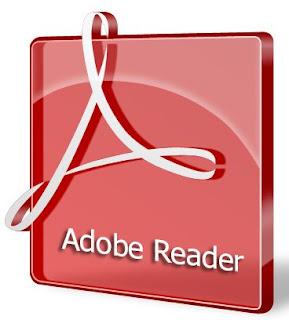 Obtain Adobe Reader Terbaru 2015.008.20082