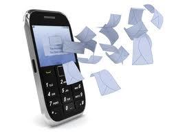 حصريا: أرسل رسائل SMS مجانا