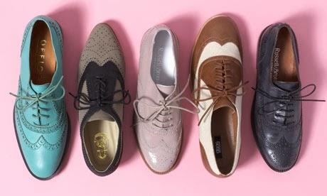 Fotos Zapatos y botas para el invierno Brillantes Muy útil
