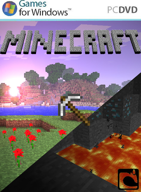 minecraft full mac torrent