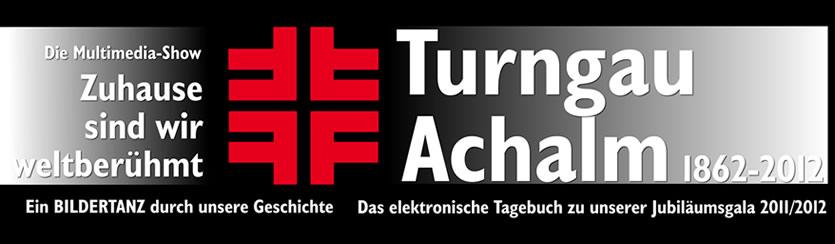 turngau-achalm