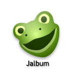 jAlbum 11.4 - Free Photo Album Generator