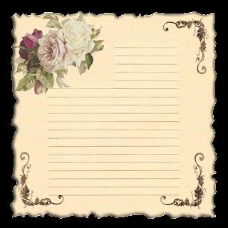 http://1.bp.blogspot.com/-KfLGtFZuJ2E/VQDC4u0GnbI/AAAAAAAAUwQ/pFBO9XI0W1I/s320/FLOWER%2BCARD_11-03-15.png