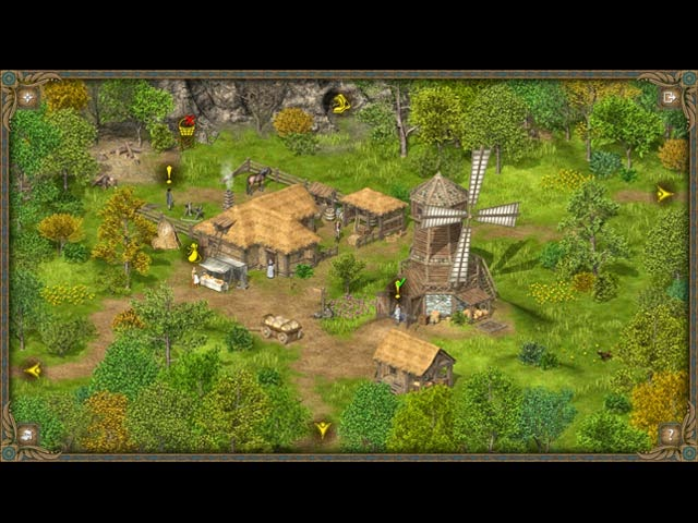 http://www.webnews.com/727180/hero-kingdom-ii-full-version-game
