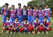Visítanos en nuestros Blogs. http://institutosparticipantes.blogspot.mx (escuela cruz azul en semifinales en la benito juã¡rez )