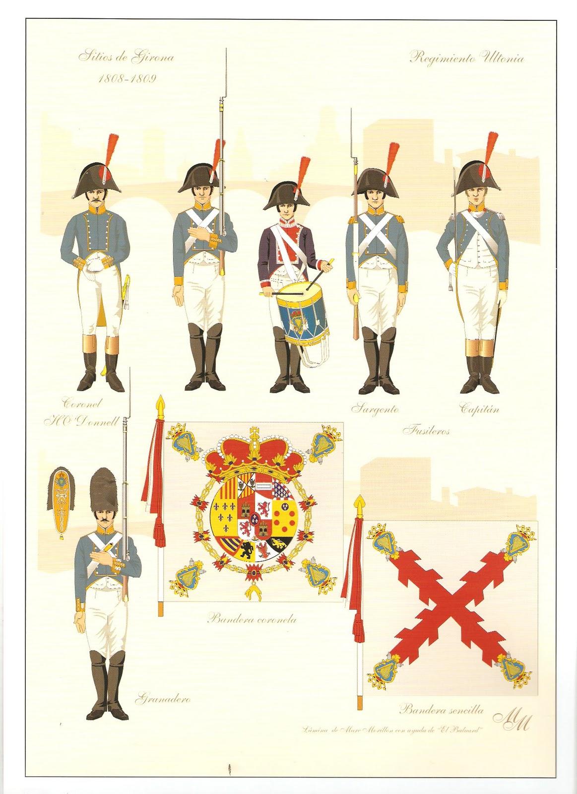 http://1.bp.blogspot.com/-KfOYRUe9-WY/TVT2FTx6s3I/AAAAAAAAAQM/fkBO-1etTUg/s1600/DEFENSORES+DE+GERONA+L%25C3%2581MINA+6.jpg