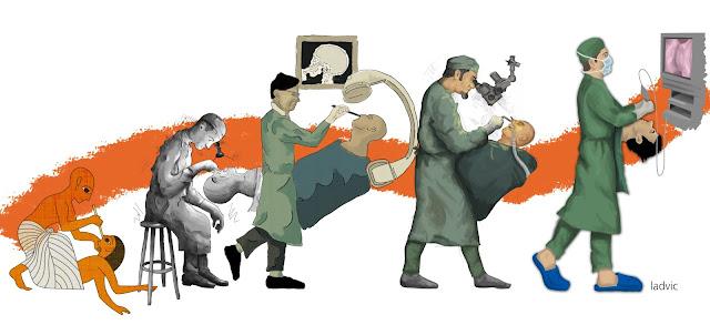 https://www.behance.net/gallery/30265727/The-Evolution-of-Transsphenoidal-Surgery