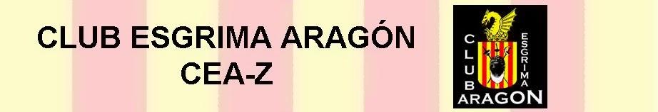 Club Esgrima Aragón