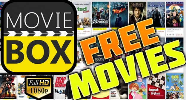 Where Can I Watch Free Movies On My Iphone