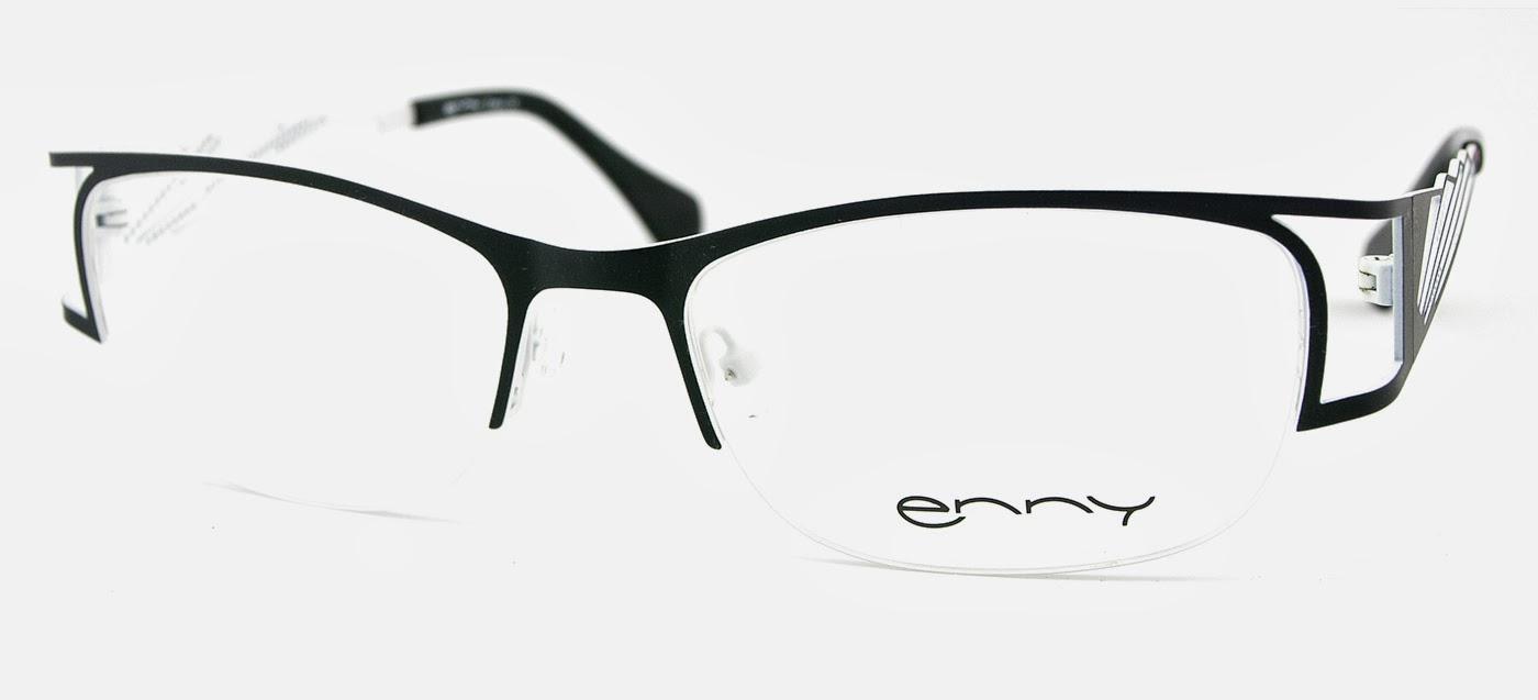 http://www.brille-kaufen.de/damenbrillen/enea-schwarz.html