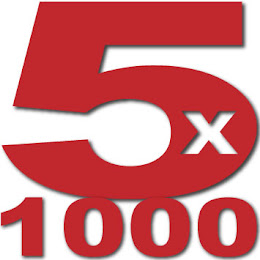 SE NON SAI A CHI DONARE IL TUO 5X1000, RICORDATI DEI VOLONTARI.
