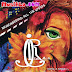 Isa Raja - Remembering All the Kisses