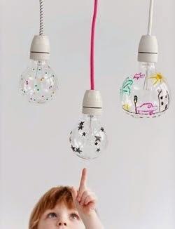 http://www.101woonideeen.nl/zelfmaken/unieke-lampjes.html