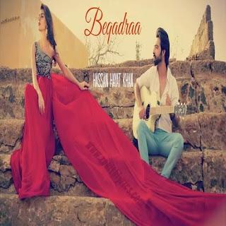 Beqadra by Hassan Hayat Khan