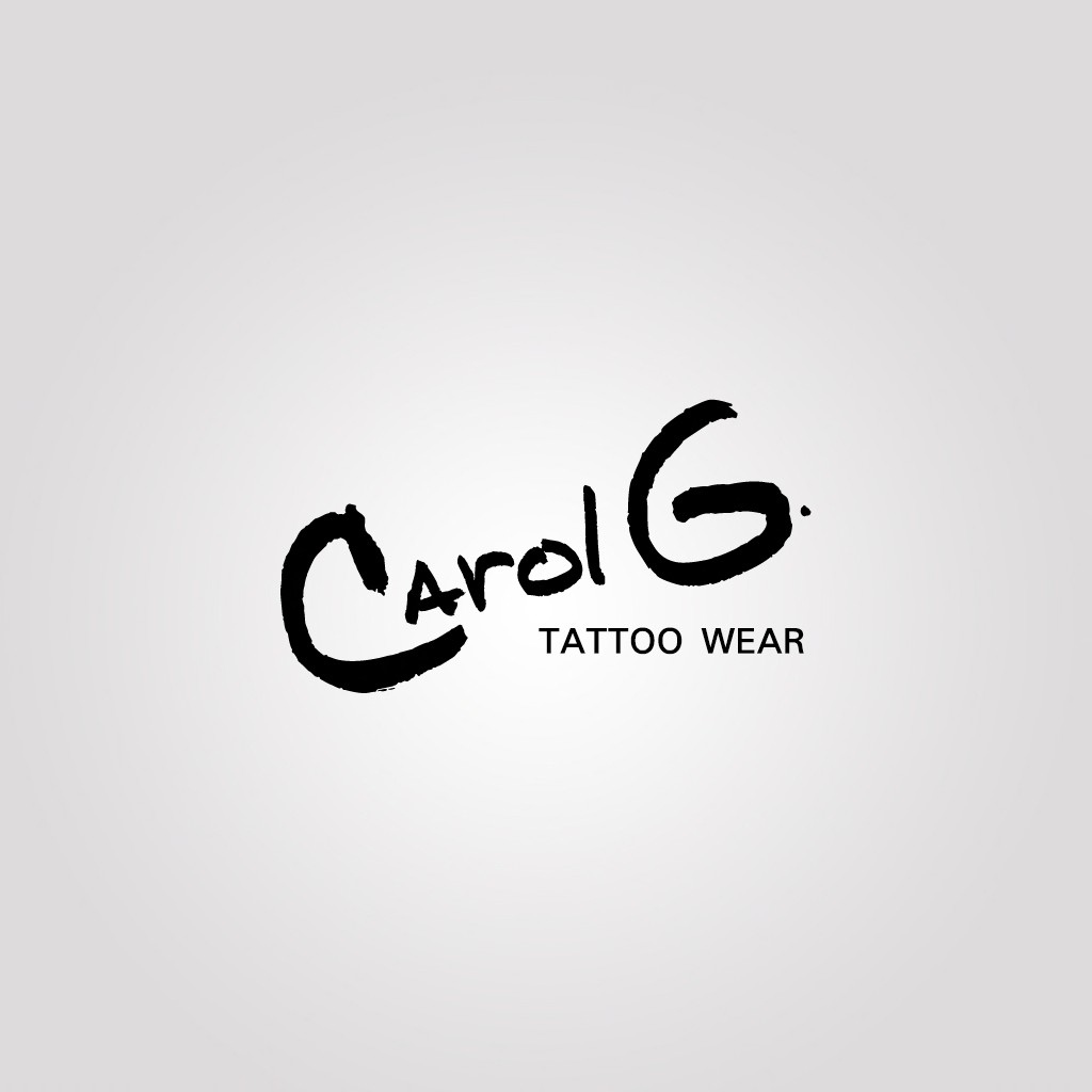 Carol G