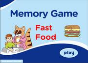 http://www.eslgamesplus.com/esl-bathroom-vocabulary-memory-game/