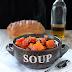 Dang Hippie Soup